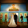 tampa_wedding_photographer385