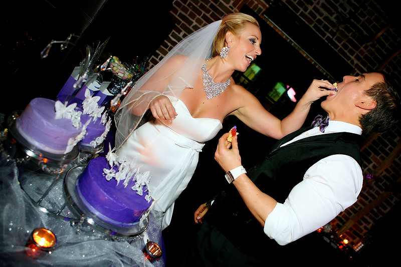 tampa_wedding_photographer132