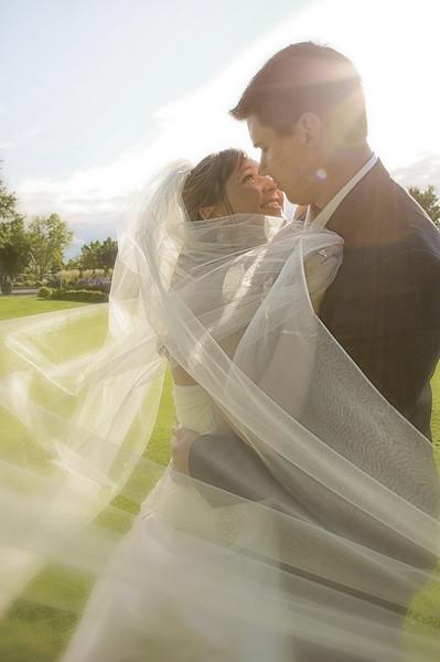 tampa_wedding_photographer181