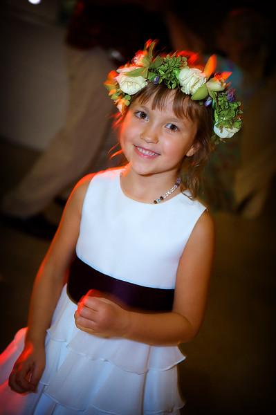 tampa_wedding_photographer359
