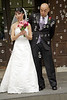 The Wedding of Inn Ling Eng and Peter Ahn