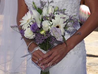WeddingFavorites020