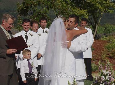WeddingFavorites027
