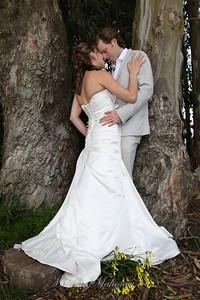 WeddingFavorites292