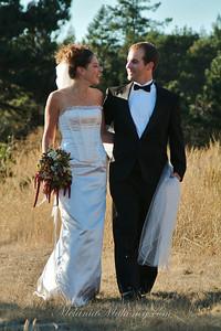 WeddingFavorites044