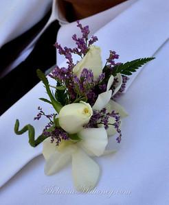 WeddingFavorites015