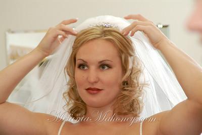 WeddingFavorites141
