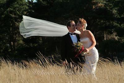 WeddingFavorites045