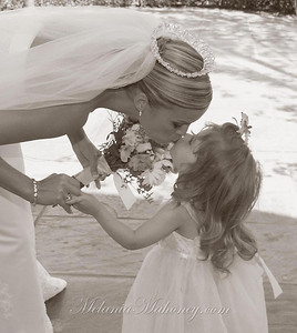 WeddingFavorites022