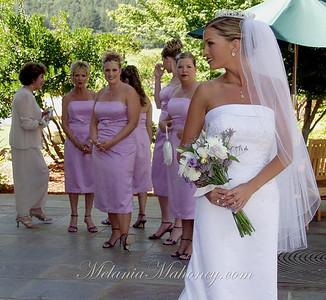 WeddingFavorites021