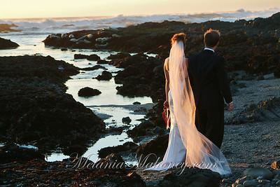 WeddingFavorites047