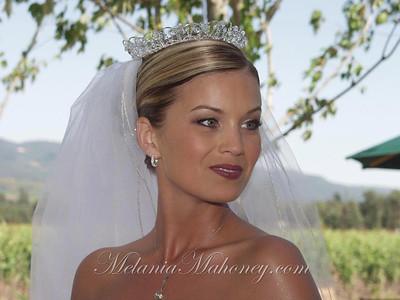 WeddingFavorites019