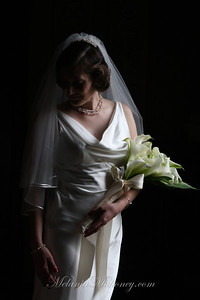 WeddingFavorites243