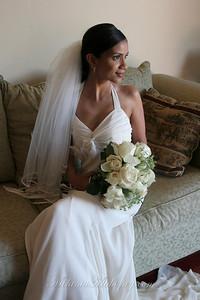 WeddingFavorites188