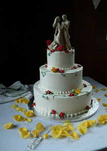 WeddingFavorites050