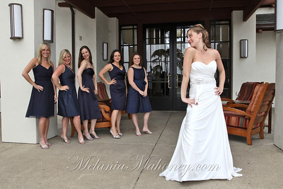 WeddingFavorites289