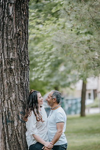 Pre_Wedding_Family-Kyriakos+Georgia-580