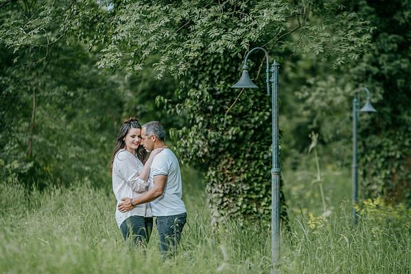 Pre_Wedding_Family-Kyriakos+Georgia-1035