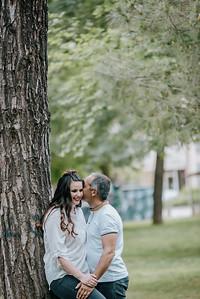 Pre_Wedding_Family-Kyriakos+Georgia-586