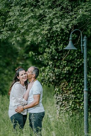 Pre_Wedding_Family-Kyriakos+Georgia-1086