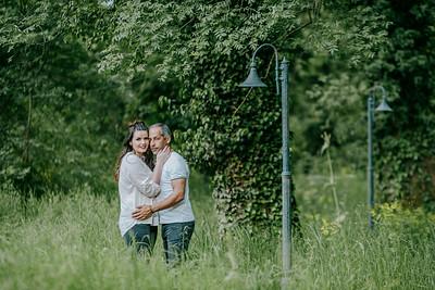 Pre_Wedding_Family-Kyriakos+Georgia-1041