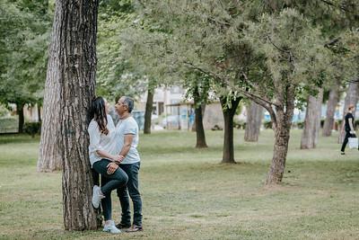 Pre_Wedding_Family-Kyriakos+Georgia-546