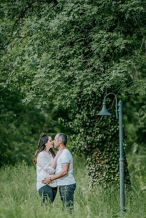 Pre_Wedding_Family-Kyriakos+Georgia-1073