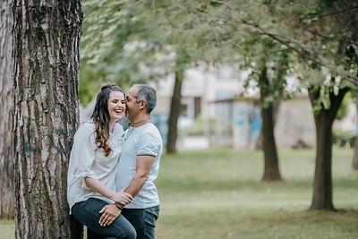 Pre_Wedding_Family-Kyriakos+Georgia-552
