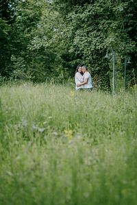 Pre_Wedding_Family-Kyriakos+Georgia-1036