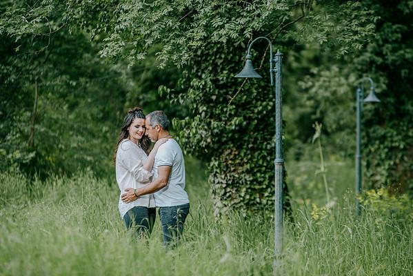 Pre_Wedding_Family-Kyriakos+Georgia-1032
