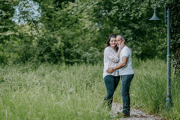 Pre_Wedding_Family-Kyriakos+Georgia-1054