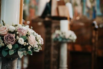 Wedding_Nikos+Elena-581