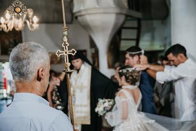 Wedding_Nikos+Elena-1294