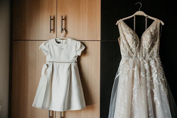 Wedding_Nikos+Elena-29