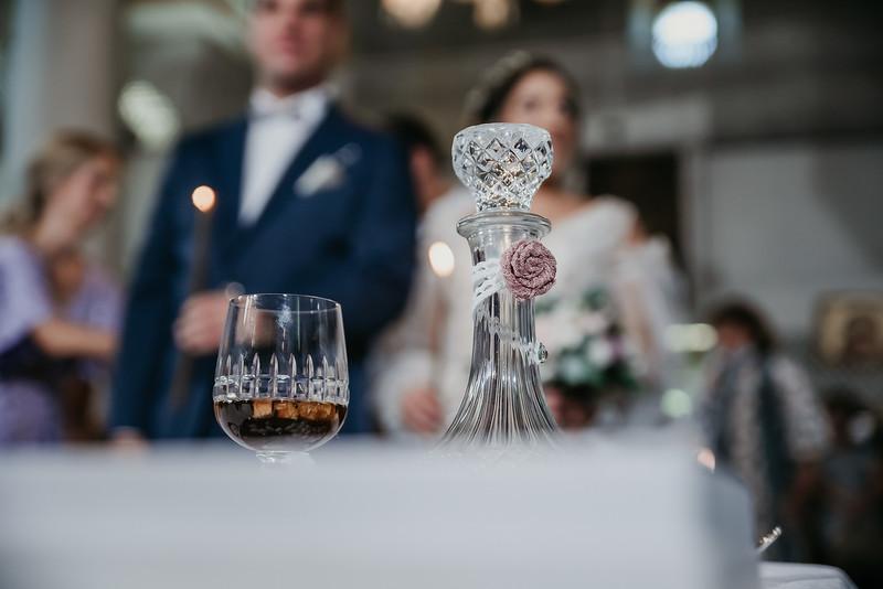 Wedding_Nikos+Elena-899