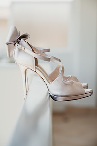 Wedding_Nikos+Elena-20