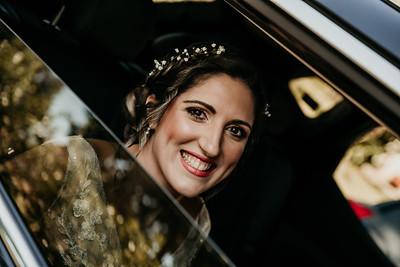 Wedding_Nikos+Elena-684