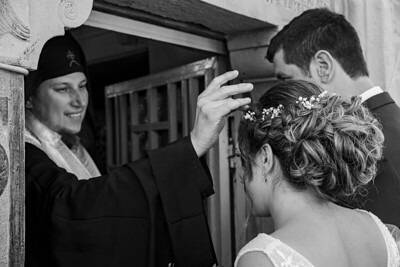 Wedding_Nikos+Elena-719