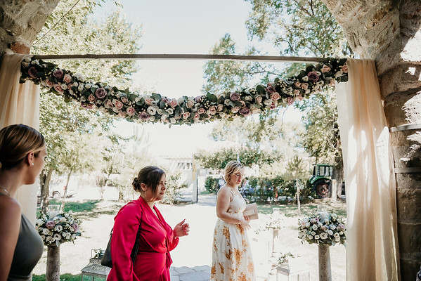 Wedding_Nikos+Elena-584