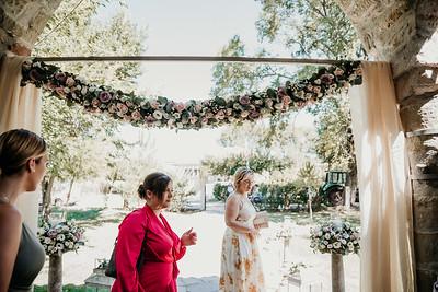 Wedding_Nikos+Elena-584