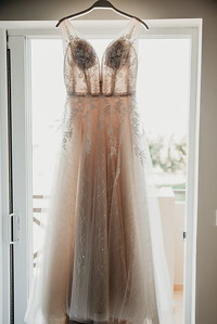 Wedding_Nikos+Elena-6