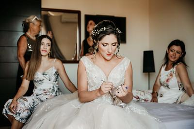 Wedding_Nikos+Elena-99