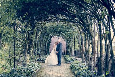 baldwin_wedding_465