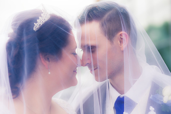 Marriott hotel leicester Wedding Photography--By-Oliver-Kershaw-Photography-4