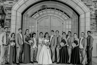 Colorado Wedding Photography by ShotWilliam Photography