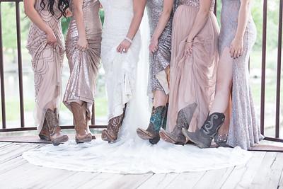 adams-wedding-278-
