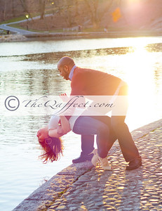 Cesar&Crstina_Engagement248