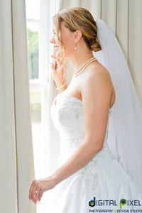 hadley_wedding_0853