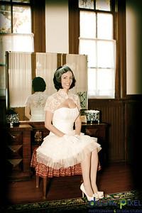 parisi_rabelo_wedding_64
