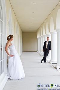 hadley_wedding_1507